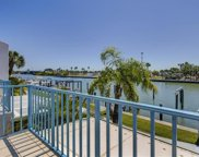 329 Medallion Boulevard Unit H, Madeira Beach image