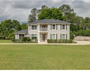 209 Steeplechase Circle, Sanford image