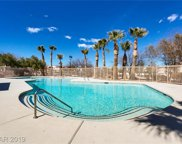 8817 DUNCAN BARREL Avenue Unit #101, Las Vegas image