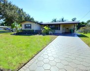 9400 Sw 50th Ct, Cooper City image