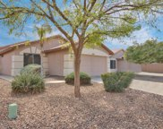 2229 E 38th Avenue, Apache Junction image