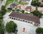 855 Sw 79th Ave, Miami image