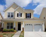 810 Shefford Town Drive, Rolesville image