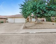 69911 Willow Lane, Cathedral City image