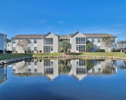 2187 Clearwater Dr. Unit A, Surfside Beach image