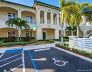 5411 N University Dr Unit #4-203, Coral Springs image