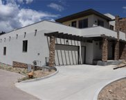 4407 Echo Butte Lane, Larkspur image