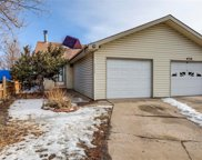 4752 South Clay Court, Englewood image