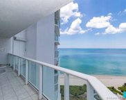 16485 Collins Ave Unit #1532, Sunny Isles Beach image