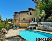 251 King Dr, Walnut Creek image