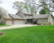 50930 Woodstream Court, Granger image