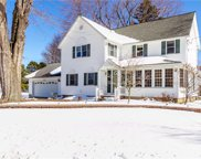 504 Whiting Road, Webster image