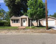 4809 Main, Shasta Lake image
