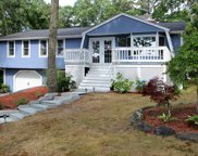 84 Commons Way, Brewster image