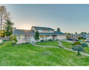 17175 SE SAGER  RD, Happy Valley image