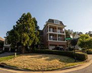 12620 Port Chester Court, Raleigh image
