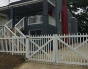 724 60TH PLACE, Fairmount Heights image