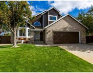 1605 Hermosa Drive, Highlands Ranch image