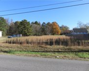 13821 Lawing Drive, South Chesterfield image