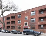 1015 North Campbell Avenue Unit G, Chicago image