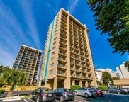 210 75th Ave N Unit 4155-PH II, Myrtle Beach image