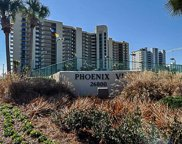 26800 Perdido Beach Blvd Unit 704 P-6, Orange Beach image