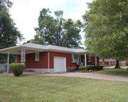 3606 Lenoir Ave, Louisville image