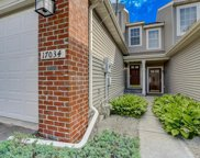 17034 78th Place N, Maple Grove image