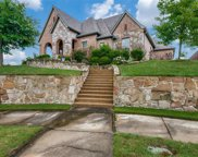 1567 N Hills Drive, Rockwall image