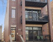 5537 North Campbell Avenue Unit 3, Chicago image