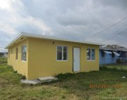 1328 Nw 6th Ave, Florida City image