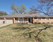 3812 Lawndale, Fort Worth image