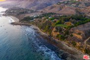 32752 Pacific Coast Highway, Malibu image