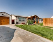 6151 East 82nd Avenue, Commerce City image