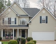 6 Dapple Gray Court, Simpsonville image