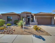 32786 N 68th Place, Scottsdale image