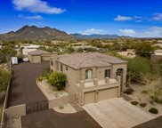 6318 E Dove Valley Road, Cave Creek image