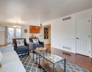 9710 West 105th Avenue, Westminster image