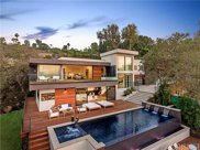3718 Berry Drive, Studio City image