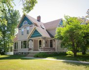 346 71st Street, South Haven image
