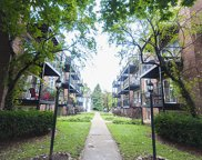 2624 West Catalpa Avenue Unit 14, Chicago image
