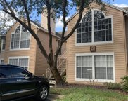 650 Youngstown Parkway Unit 214, Altamonte Springs image