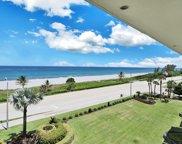 2727 N Ocean Boulevard Unit #A-507, Boca Raton image