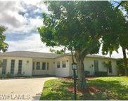 3461 Lakeview Dr, Naples image