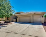 5600 S White Drive, Chandler image