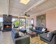 12001 Verano Ct, Rancho Bernardo/Sabre Springs/Carmel Mt Ranch image
