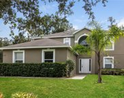 2341 Kingscrest Circle, Apopka image