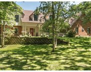 5 Upper Dardenne Farms, St Charles image