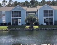 8862 Duck View Dr. Unit A, Surfside Beach image