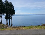 157 xx 75th Place W, Edmonds image